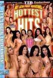 HOT LATIN PUSSY DVD