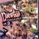 NASTY DANCER DVD