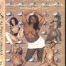 CHOCOLATE KISSES DVD