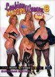 LESBIAN MATURE WOMEN DVD
