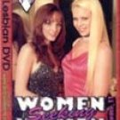 WOMEN TO WOMEN DVD