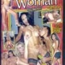 WOMAN TO WOMAN DVD
