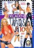 DECADENT DIVAS DVD