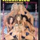 BABES ILLUSTRATED DVD