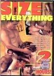 50 GAY DVDS