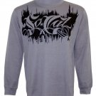 So Cal Men's Reverb Thermal NEW w/ Tags!