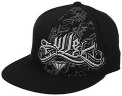 Sullen Maxxed Out Men's Hat New w/ Tags!