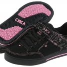 Circa 205 Vulc W Black/Pink New In Box!