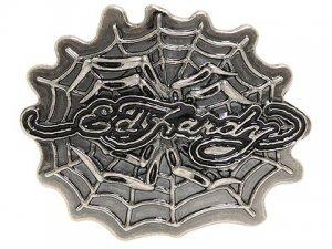 Ed Hardy Belt Buckle New! EH6008A