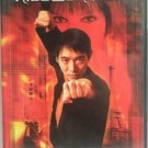 Kiss Of The Dragon DVD Like New!