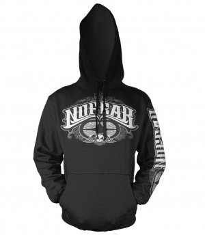 No Fear Gore Men's Hoodie New w/ Tags!