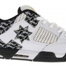 DC Command Robbie Maddison Skate Shoes Men New In Box!