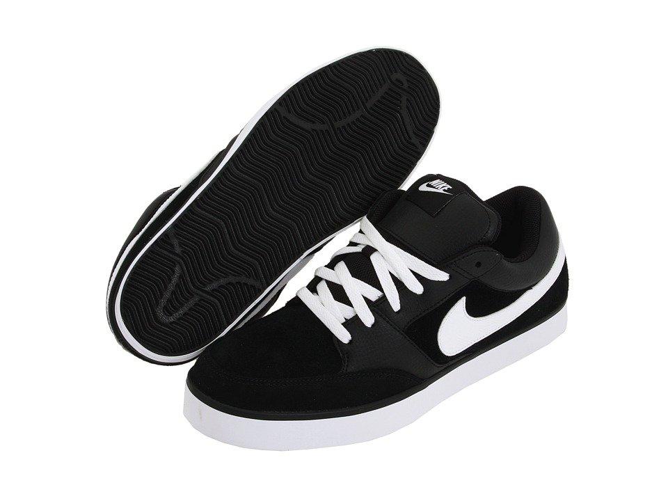 Nike Avid Black/White New In Box!