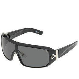 Spy Optic Haymaker New In Box!