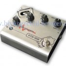 (OTD-100STA)Tube Distortion Effects Pedal (OTD-100STA)