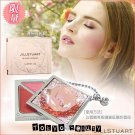 Jill Stuart Lip Color Compact  (Limited Edition)