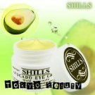 SHILLS Avocado Eye Cream