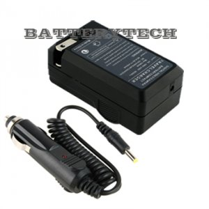 Canon NB-1L, NB-1LH Battery Charger