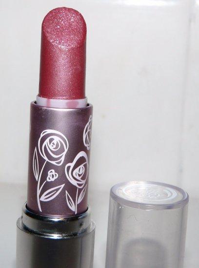 The Body Shop Lipstick '2'