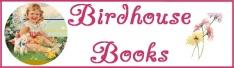 birdhousebooks