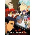 NEW DVD! ~TENCHI FOREVER! (orig. Tenchi Muyo in Love 2) ~Anime ~Widescreen ~English/Japanese