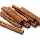 100g DRIED CINNAMON STICKS 8CM - CHRISTMAS CRAFTS