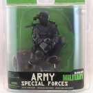 McFarlane Military Night Ops figure