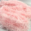 Light Pink Magic Scarf scarves muffler wrap