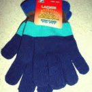 "LADIES MITTENS ""STRETCHES TO FIT"" - ONE SIZE **NEW**"