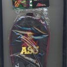 ARIZONA STATE HEADCOVER, NYLON EMBROIDERED DATREK *NEW