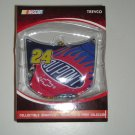 "JEFF GORDON #24 XMAS ""HOOD"" ORNAMENT COLLECTIBLE *NEW*"
