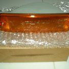 TOYOTA COMPACT P/U '89-95 SIGNAL LAMP ASSEMBLY *NIB*