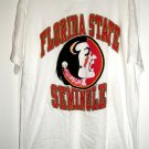 FLORIDA STATE SEMINOLES T-SHIRT, XL  *NEW*