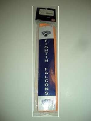 AIR FORCE FALCONS GRIPS *NEW*