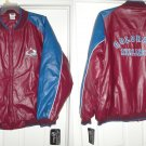 COLORADO AVALANCHE NHL JACKET, SIZE XL *NEW*