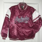 COLORADO AVALANCHE VARSITY NHL JACKET, SIZE: XL  *NEW*