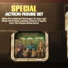 Star Wars Empire Strikes Back 9 Pack Target Exclusive MISB