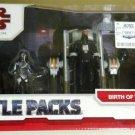 Star Wars Legacy Collection Birth of Darth Vader Box Set Brand NEW Sealed
