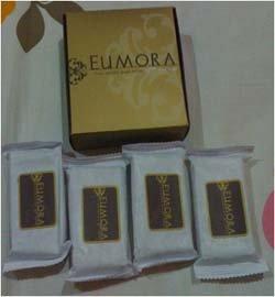 Eumora Facial Bar