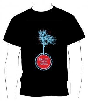 Tree Tee MEDIUM