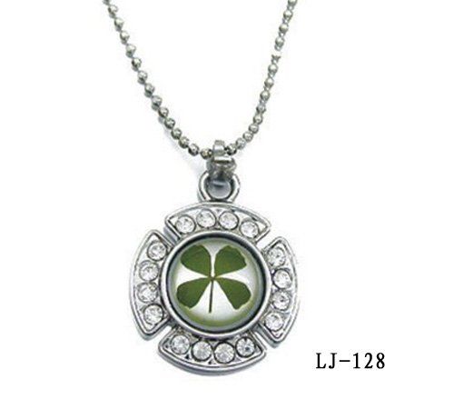 Necklace-23