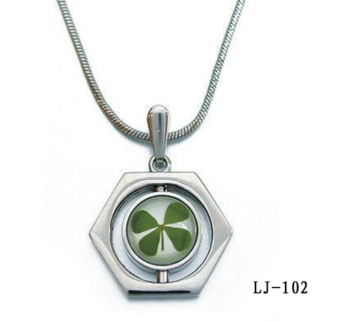 MNecklace-25