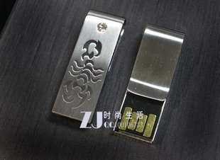 data traveler flash drive dt DT 2 GB for lovers