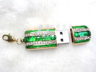 data traveler flash drive dt DT 4 GB