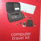 Computer Travel Kit