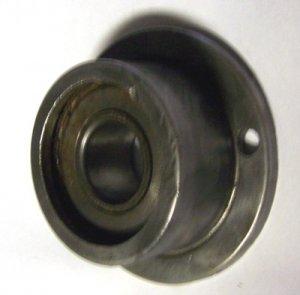 Bearing Cap