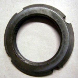 Locknut