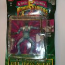 MIGHTY MORPHIN POWER RANGER 1994 PUTTY PATROL Action Figure