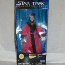 "STAR TREK 9"" Q Action Figure"