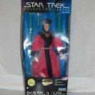 "STAR TREK 9"" Q Action Figure"